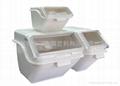 麵粉箱 1