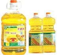 refined corn oil 1