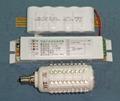 節能燈應急電源