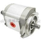 RGP高壓齒輪油泵