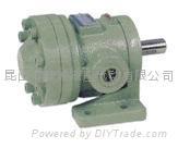 150T-116SB-FR葉片泵
