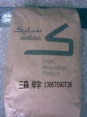 供SABIC PBT 357 VALOX
