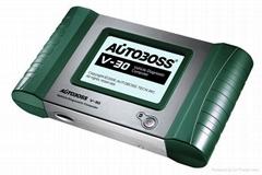 Autoboss V30