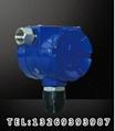 点型可燃气体探测器DAP312