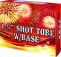 artillery shell fireworks