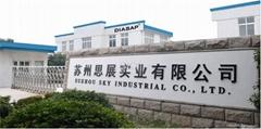 Suzhou Sky Industrial Co., Ltd.