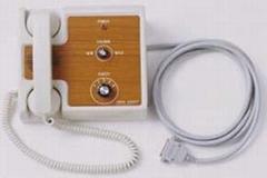 达夫扩音对讲系统,扩音广播对讲系统,扩音电话广播系统