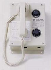 达夫智能型广播对讲系统,智能型广播电话对讲,智能型电话广播