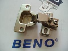 BENO(比諾)短臂鉸鏈