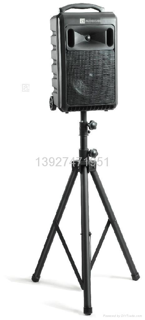 BETIG無線擴音機 2