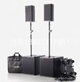 TW專業音箱