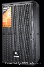 JBL MRX專業音箱 1