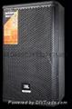 JBL MRX专业音箱
