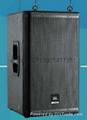 JBL MRX專業音箱 2