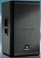 JBL MRX專業音箱 4