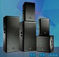 JBL MRX專業音箱 5