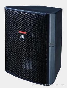 JBL 會議音響 2