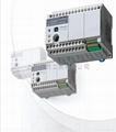 供應松下PLC FPX-C38