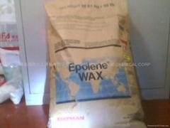 聚乙烯蜡PE-WAX