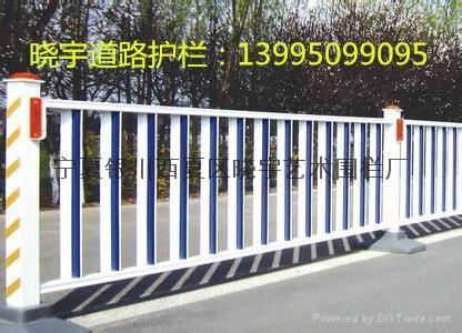银川铁艺宁夏铁艺  5