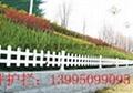 宁夏草坪护栏  银川铁艺 2