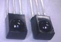 生產廠家供應紅外線接收頭 1