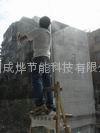 广州玻璃幕墙贴膜