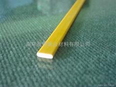 江蘇玻璃纖維條