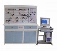液壓實驗台
