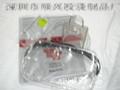PVC服裝袋 2