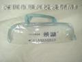 PVC雨伞袋