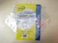 PVC雨傘袋 2