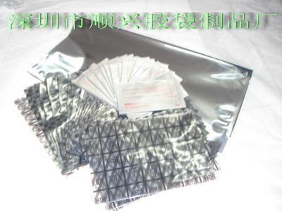 防靜電膠袋 1