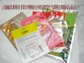 食品袋 大浪食品包装袋 5