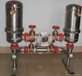 連鑄機二冷水過濾器