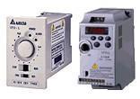 7200CX東元變頻器