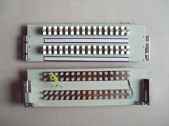 厂家直销西门子型系统单元板