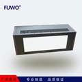 LED-UV固化面光源