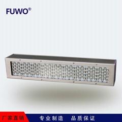 LED印刷乾燥光源
