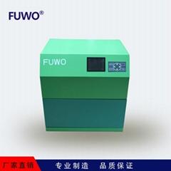 LED-UV固化箱