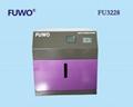 邦沃科技 UVLED光固化箱