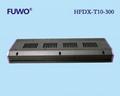 邦沃科技 UVLED光固化线光