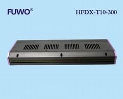 邦沃科技 UVLED光固化線光源設備 HFDX-T10-300