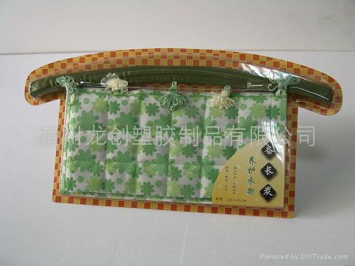 福建福州高频吸塑包装 5