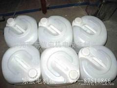 APET胶盒胶水