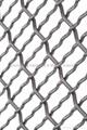 crimped wire mesh  2