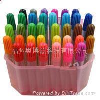 供应彩色笔墨水