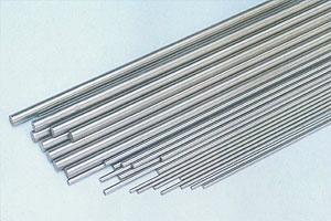 电磁阀芯铁K-M31电磁不锈钢棒材 1