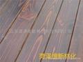 木地板表面炭化處理劑