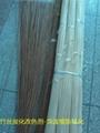 竹絲炭化改色劑
